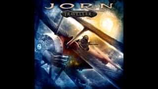 Jorn - The Man Who Was King