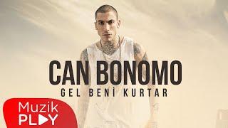 Can Bonomo - Gel Beni Kurtar (Official Audio)