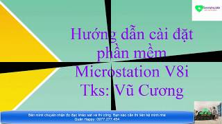 Microstation V8i Ss4 Download