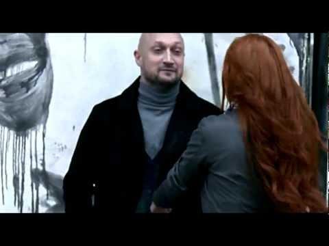 Чили И Гоша Куценко - Сказки