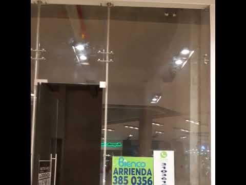 Locales y Bodegas, Alquiler, Soledad - $4.000.000