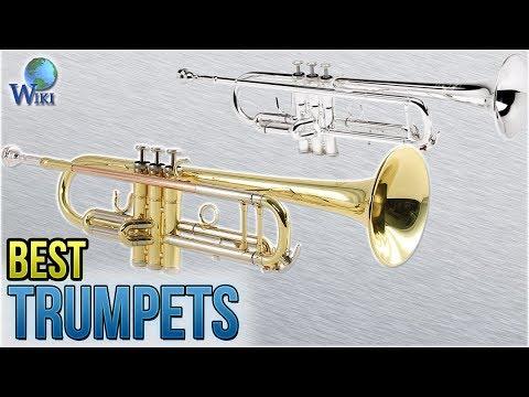 10 Best Trumpets 2018