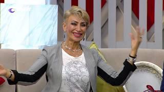 5də5 - Gülbahar Şükürlü, Teymur Əmi, İbrahim Əlizadə,Nahidə Orucova, Çalğın Məhəmməd (23.10.2018)