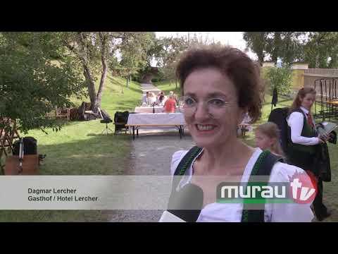 Österreicherinnen kennenlernen