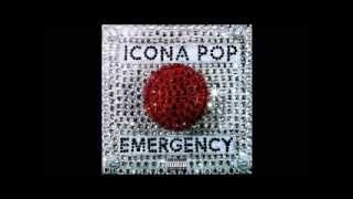 Icona Pop – First Time Mp3