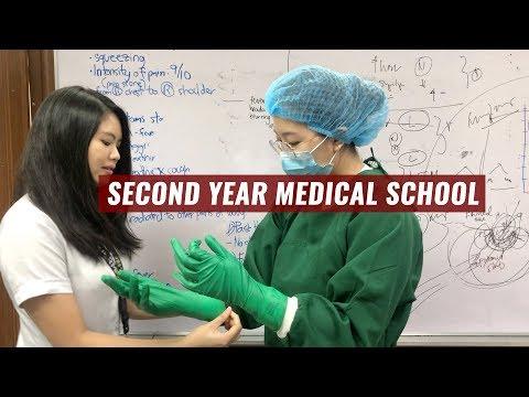 mp4 Med Student Philippines, download Med Student Philippines video klip Med Student Philippines