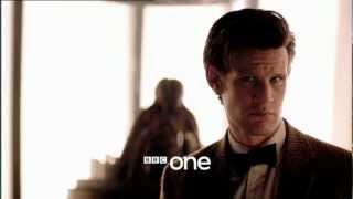 Teaser de la bande-annonce 701 - Save the Daleks !