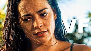 Trailer VF