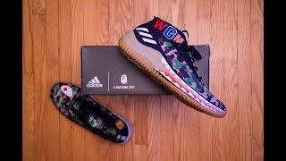 scarpe adidas dame revisione bape x 4   come arrivare bape heineken
