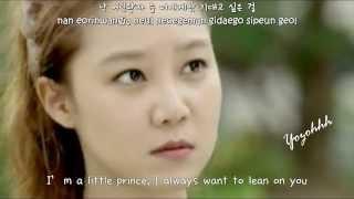 Ulala Session - Love Fiction FMV (It's Okay,That's Love OST)[ENGSUB + Romanization + Hangul]