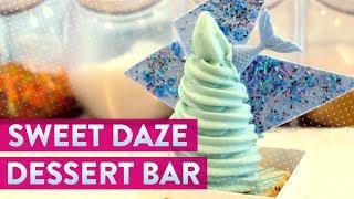 Sweet Daze Dessert Bar | Food.com