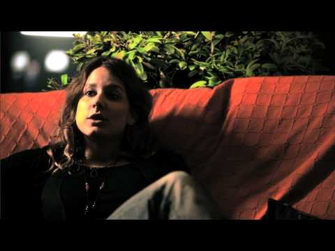 """""""No Nos Pertenece"""", Los Sundayers (videoclip)"""