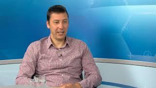 TV Budakalász / Köztér / 2019.05.06.