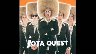 Always Be All Right - Jota Quest