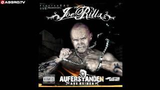 JOE RILLA   1 FÜR DIE KOHLE   AUFERSTANDEN AUS RUINEN   ALBUM   TRACK 06