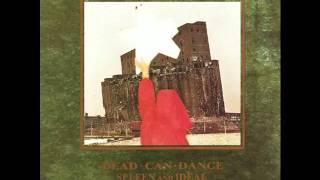 dead can dance: avatar
