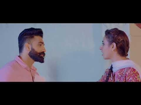 Pakka Rang - Love Bal | Latest Punjabi Songs 2017 | Tornado Records  downoad full Hd Video