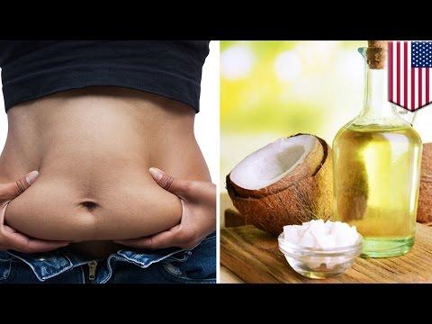 Pil diet untuk ibu menyusui