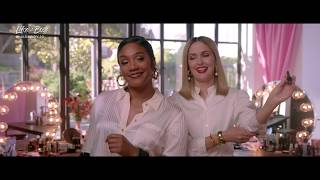 Like A Boss (2020) - Friendsgiving  - Paramount Pictures