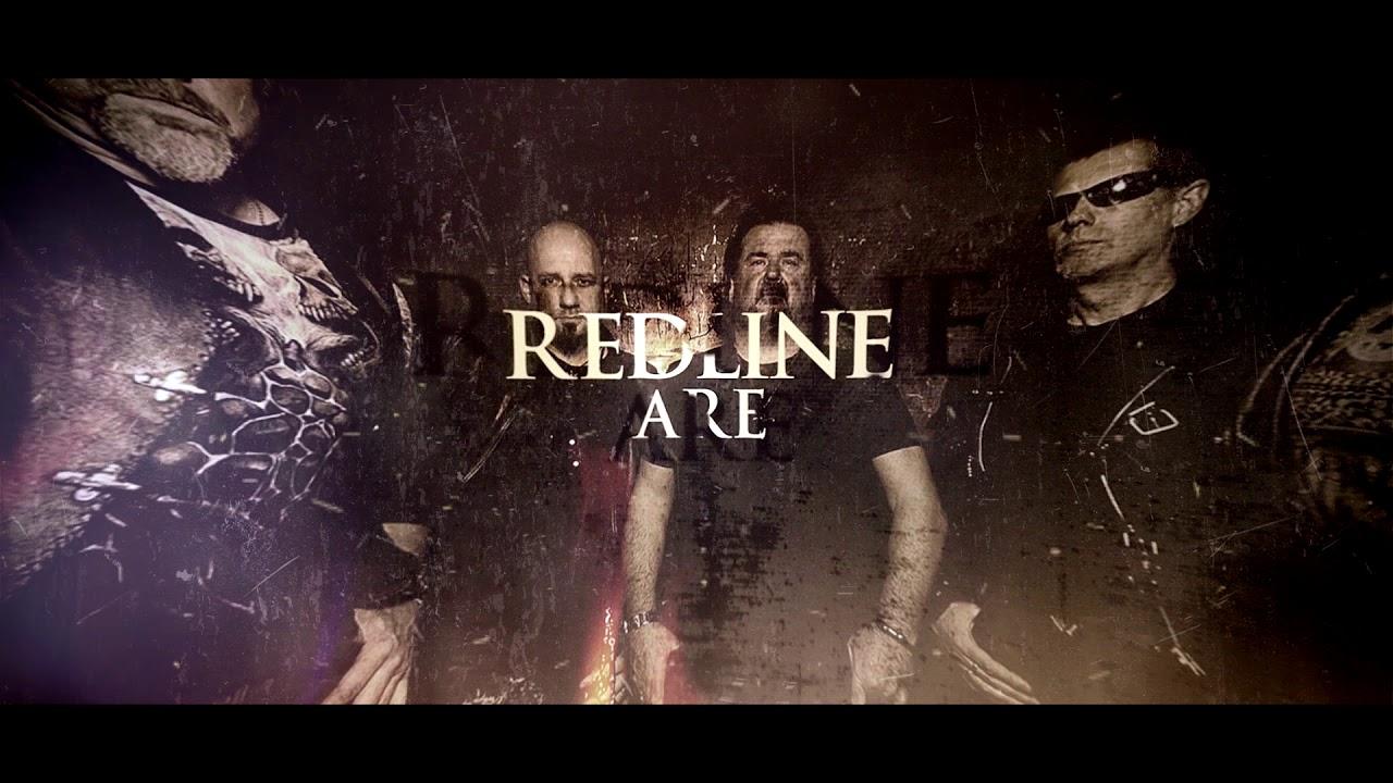 REDLINE - Empires