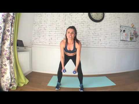 Jak uprawiać wielką masę mięśniową