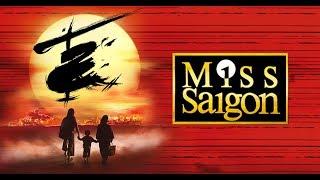 Em Sài Gòn Đã Mất Tên
