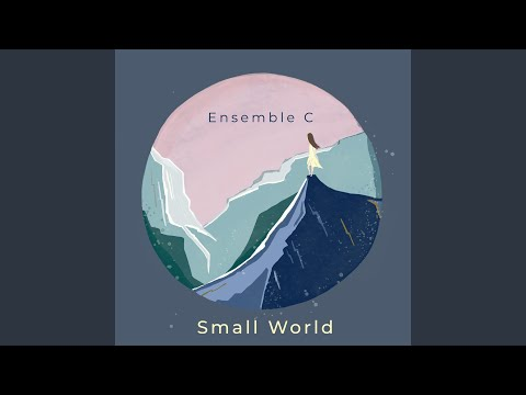 Small World online metal music video by ENSEMBLE C