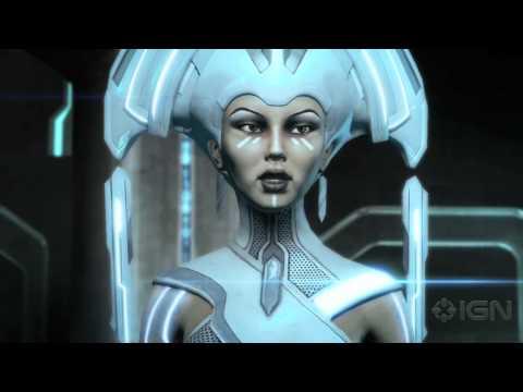 Видео № 0 из игры Трон: Эволюция (Б/У) [X360]