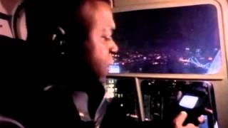 B.G. The Prince Of Rap - Stomp (93:2 HD) /1996/
