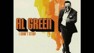 Al Green - Not Tonight