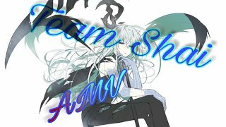『 Anime _ AMV _ Mix 』 – 《 Amaranthe Hunger 》