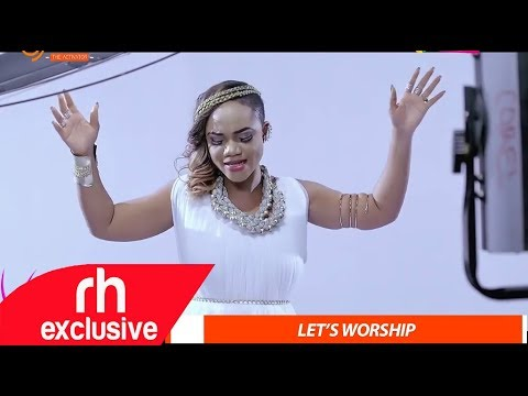 African Worship Video mix by Dj Lebbz African Worship Mix High praise and worship | Mix Naija Songs