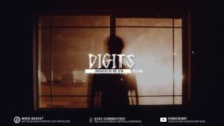 Hard Trap Beat Instrumental 2017 | Dark 808 Hiphop Rap Trap Type Beat (prod. Kid Zeta)