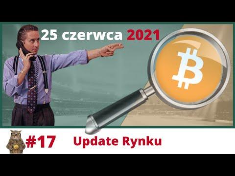 Hitbtc bitcoin