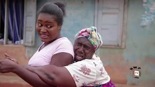 Seed Of Hatred season 5&6 Teaser - 2018 Latest Nigerian Nollywood Movie