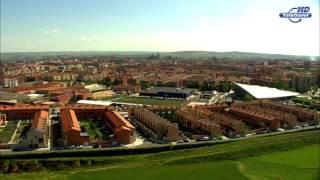Испания - Солнечное королевство. Барселона, Каталония, Андалусия