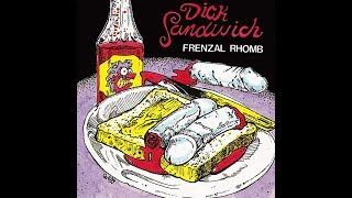 Frenzal Rhomb - Dick Sandwich (Full Album)