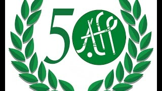 preview picture of video 'AFP Giovinazzo - Hockey Forte dei Marmi'