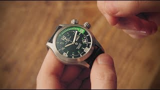 3 Watch Collection For Less Than A Rolex Submariner | Watchfinder & Co.