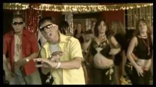 Rakim y Ken-Y - Un Sueño (Versión Completa) Video Official