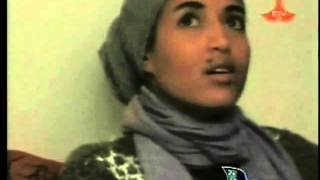 Gemena, Episode 26 Part 3 Of 3   Ethiopian Film, Drama
