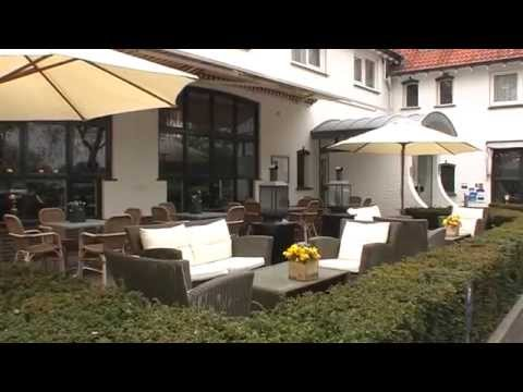 Hampshire Paping Hotel & Spa (Ommen)