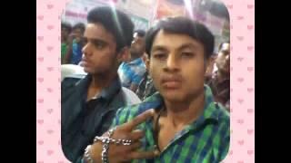 Dj Gaurav Dhaga Dhaga (2 17 MB) 320 Kbps ~ Free Mp3 Songs