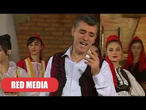 Ismet Bexheti - Programi Festiv