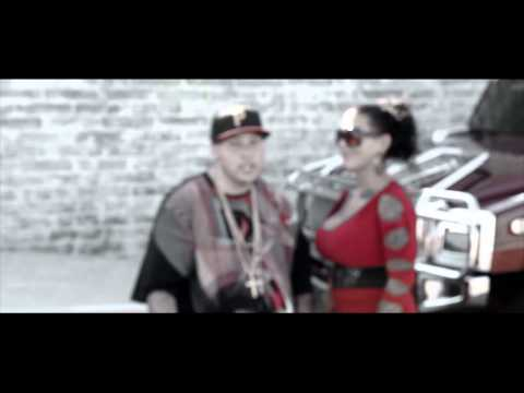 The Original Playboi-Bonnie and Clyde (Offiical Music Video)