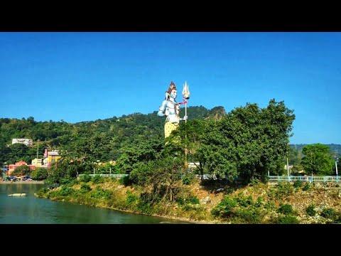 Delhi to Kedarnath Bike Trip 2019 || Hum to Udd Gaye