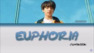 euphoria anime ger sub