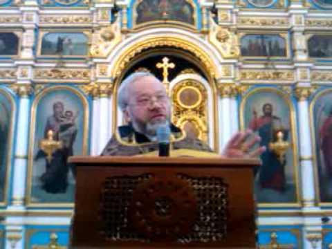 Церковь никиты в великом новгороде на