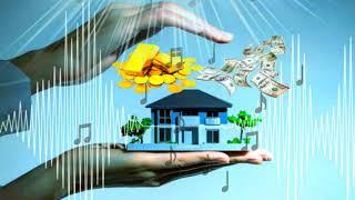 Recevez de l'argent inattendu en 10 minutes 💎 Audio Subliminal 💫 loi de l'attraction #FRMusique