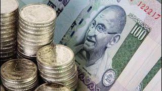 """Indian bitcoin on binance"""""""